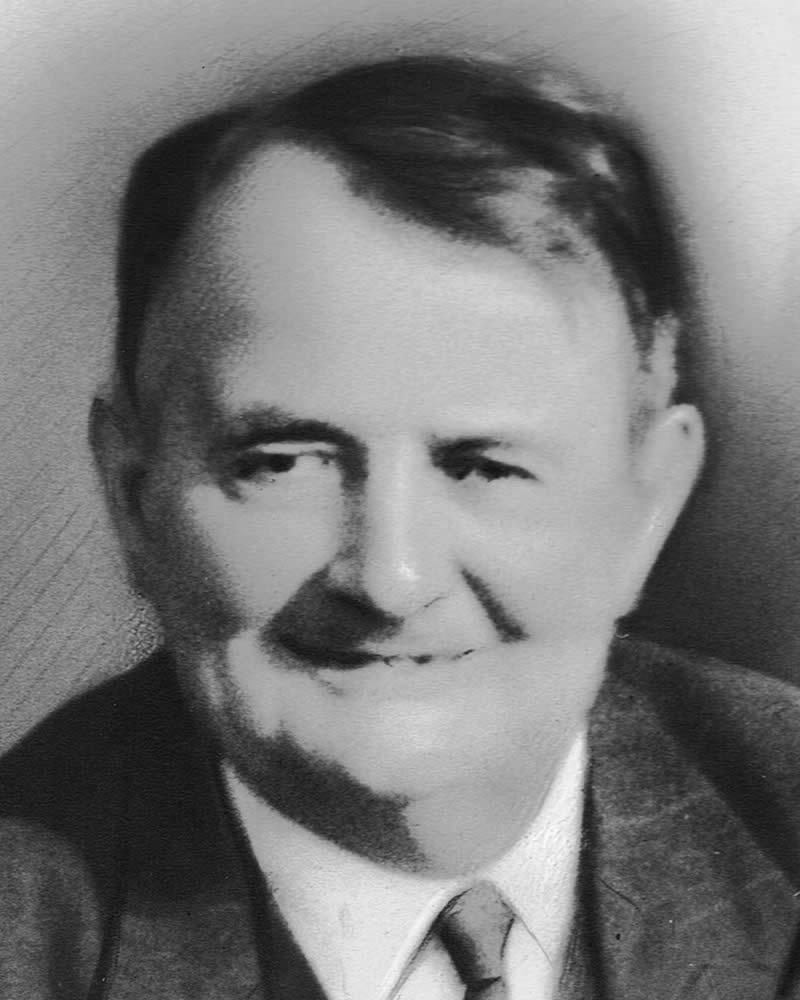 Marcel-Dumas