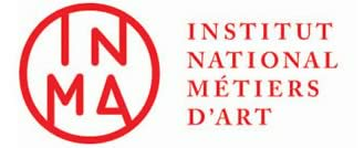 institut-national-metier-d-art